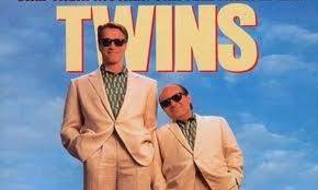 Twins Sequel in the Works