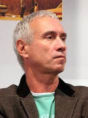 Roland Emmerich to Direct White House Down