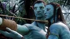 James Cameron's Avatar 2 Pushed Back