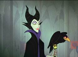 Disney's Maleficent To Hit Theatres on March 14, 2014