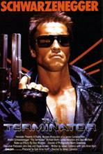 James Cameron Thinks Terminator 5 Should Be All About Ahhhnold