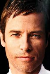 Guy Pearce to Star in Iron Man 3