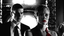 Sin City: A Dame To Kill For Scheduled For 2013 Release