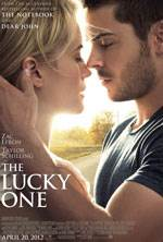 Win Tickets To Zac Efrons' The Lucky One