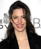 Rebecca Hall In Talks to Join Iron Man 3