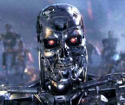 Terminator 4: Salvation To Begin Production in 2008