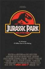 Planet of the Apes Scribes Penning Jurassic Park 4