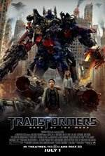 Michael Bay Speaks About Fourth Transformers Film