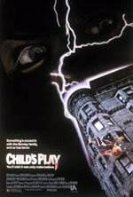Chucky's Back in Child's Play Reboot