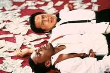 Rush Hour 4 In The Works?
