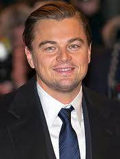 Great Gatsby Release Moved to Summer 2013