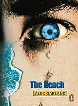 20th Century Fox Bringing The Beach to the Small Screen