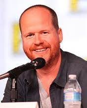 Joss Whedon Given the Greenlight for S.H.I.E.L.D. Series on ABC