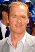 Michael Keaton Joins RoboCop Remake