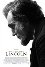 "Hangout With Director Steven Spielberg and Josepth Gordon-Levitt For The World Premiere of The  ""Lincoln"" Trailer"