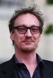 David Thewlis Joins Cast of RED 2