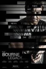 Bourne Legacy Sequel Confirmed