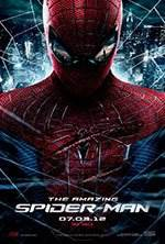 Director Marc Webb to Return for Amazing Spider-Man 2