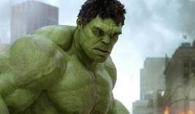 Incredible Hulk Standalone Movie Will Happen, But Not For A While
