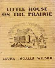 Little House on the Prairie Coming to the Big Screen