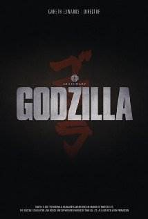 New Godzilla Film To Be Grounded In Reality
