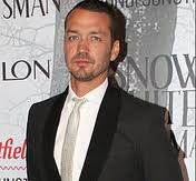 Snow White Affair Scandal Lands Rupert Sanders Van Helsing Project