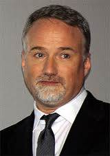 Director David Fincher Looks Into Crowd Funding For His Next Project