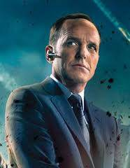 Marvel's Agent Coulson to be Revived on S.H.I.E.L.D. Television Series