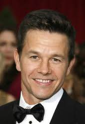 Mark Wahlberg Wanted for Upcoming Transformers Film