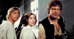 Fox Still Owns The Rights To Original Star Wars Films