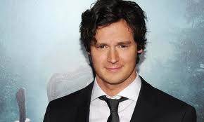 Benjamin Walker to Star in HBO's The Missionary