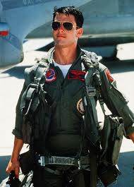 Top Gun Sequel Canceled After Scott's Death
