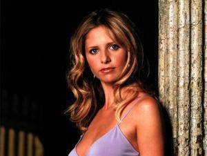 Buffy The Vampire Slayer Musical Stage Shows Canceled
