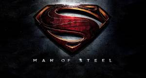 Zack Snyder Confirms Man of Steel Trailer to Play Before The Hobbit