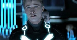 Garrett Hedlund to Return for Tron 3