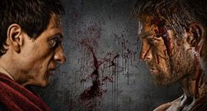 Are You Ready For Spartacus: War of The Damned?