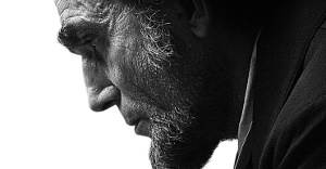 Spielberg Thankful After Lincoln Earns 12 Nominations