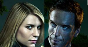 Homeland's Third Season to Bring About Changes