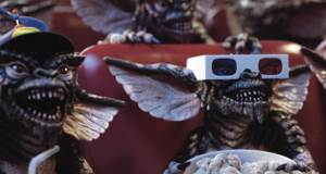 Gremlins Reboot in the Works?