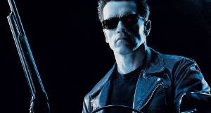 Terminator Franchise Expanding with Another Installment