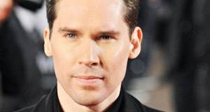 Bryan Singer Consults James Cameron for  X-Men: Days of Future Past