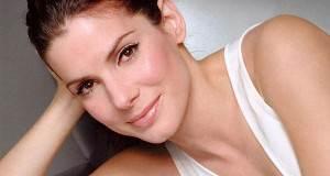 Sandra Bullock to Voice Lead Villain in Minions Film