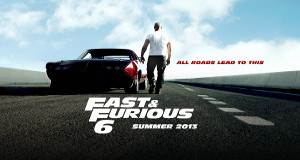 Fast and Furious 7 Villain Reveled at End of Sixth Film