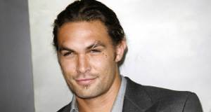 Jason Momoa Joins Guardians of the Galaxy Cast