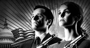 The Americans Gets Renewed for Second Season by FX