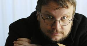 Guillermo del Toro to Pitch Dark Universe Project to Warner Bros.