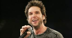 Dane Cook Tapped To Voice Dusty In Disney's Planes