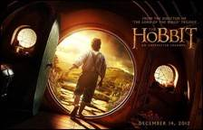 Release Date Pushed Back for The Hobbit: There And Back Again