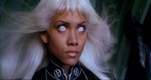 Halle Berry to Reprise Role as Storm for  X-Men Days Of Future Past