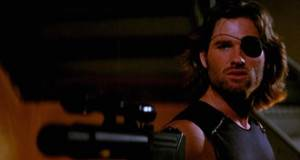 Escape From New York Reboot In the Works